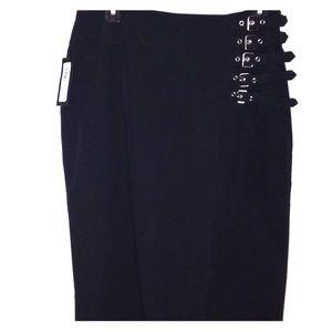 Worthington Full Length Skirt